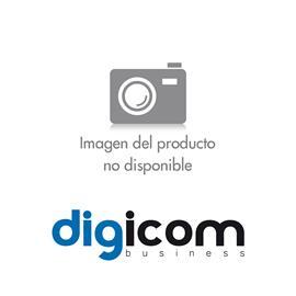 CINTA COMPATIBLE (ERC23) PARA IMPRESORAS EP Negro/Roja