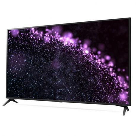 """TV LG 43"""" 43UM7100PLB"""
