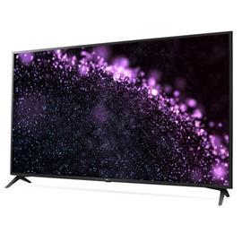 """TV LG 55"""" 55UM7100"""
