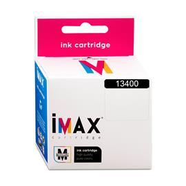 CARTUCHO IMAX® (13400HC) PARA IMPRESORAS LE - 21ml - Negro